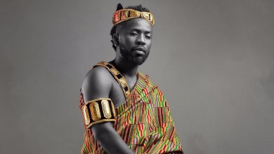 Photo of Audio: Highlife Konnect Album by Bisa Kdei