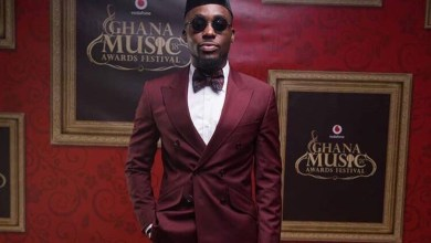"Teephlow hits Central Region for ""Thank You Tour"" after VGMA"