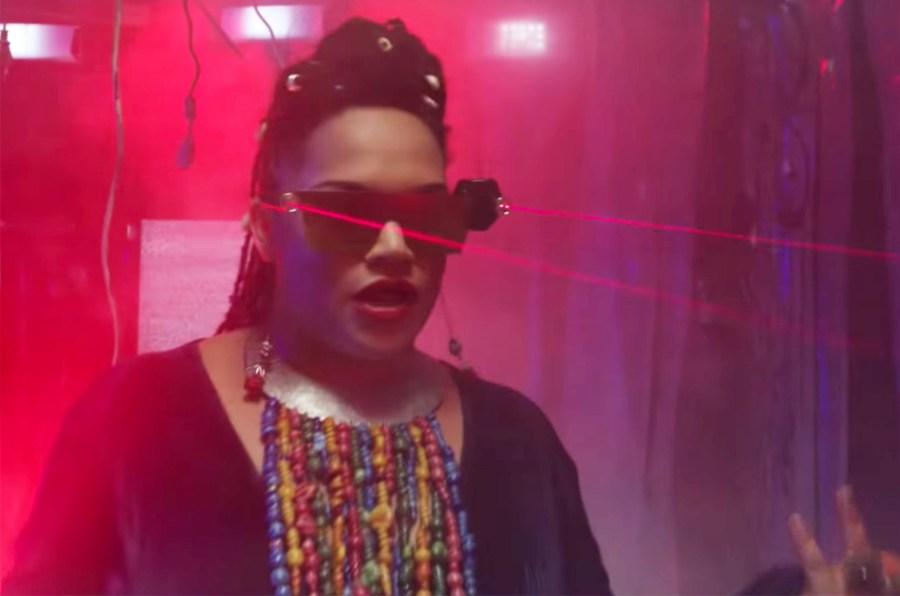 Video Review: Yo Chale by Sena Dagadu feat. Sarkodie