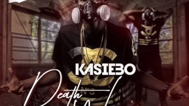 Photo of Audio: Death Warrant by Kasiebo