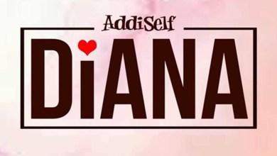 Photo of Audio: Diana by Addi Self