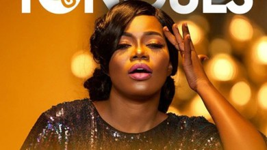 Photo of Audio: Tongues by MzBel