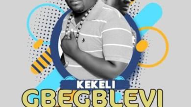 Photo of Audio: Gbegblevi by Kekeli feat. Koby Symple