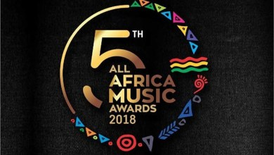 Photo of AFRIMA 2018: Submission of songs to commence on May 25