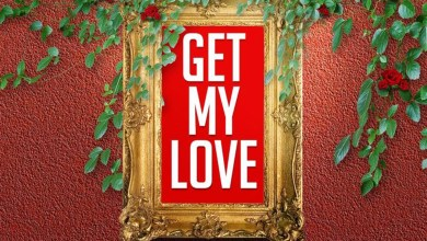 Photo of Audio: Get My Love by Fusha