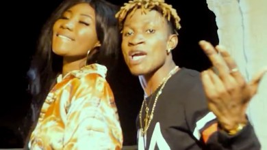 Photo of Video: PinDem by Star T Arepade feat. Tough King