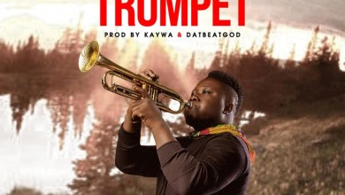 Photo of Audio: Trumpet by Kurl Songx