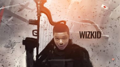 Photo of Ghana Meets Naija '18 bound Wizkid sells out 20, 000 London O2 Arena