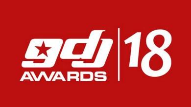 Shatta Wale, Samini, Stonebwoy, & others for Ghana DJ Awards 2018