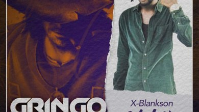 Style Up (Gringo Riddim) by X-Blankson