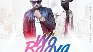 Photo of Audio: Wo Baaya by Apaatse feat. TeePhlow