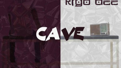 Photo of Lyrics: Cave by Kiyo Dee feat. Kwame Jhosef