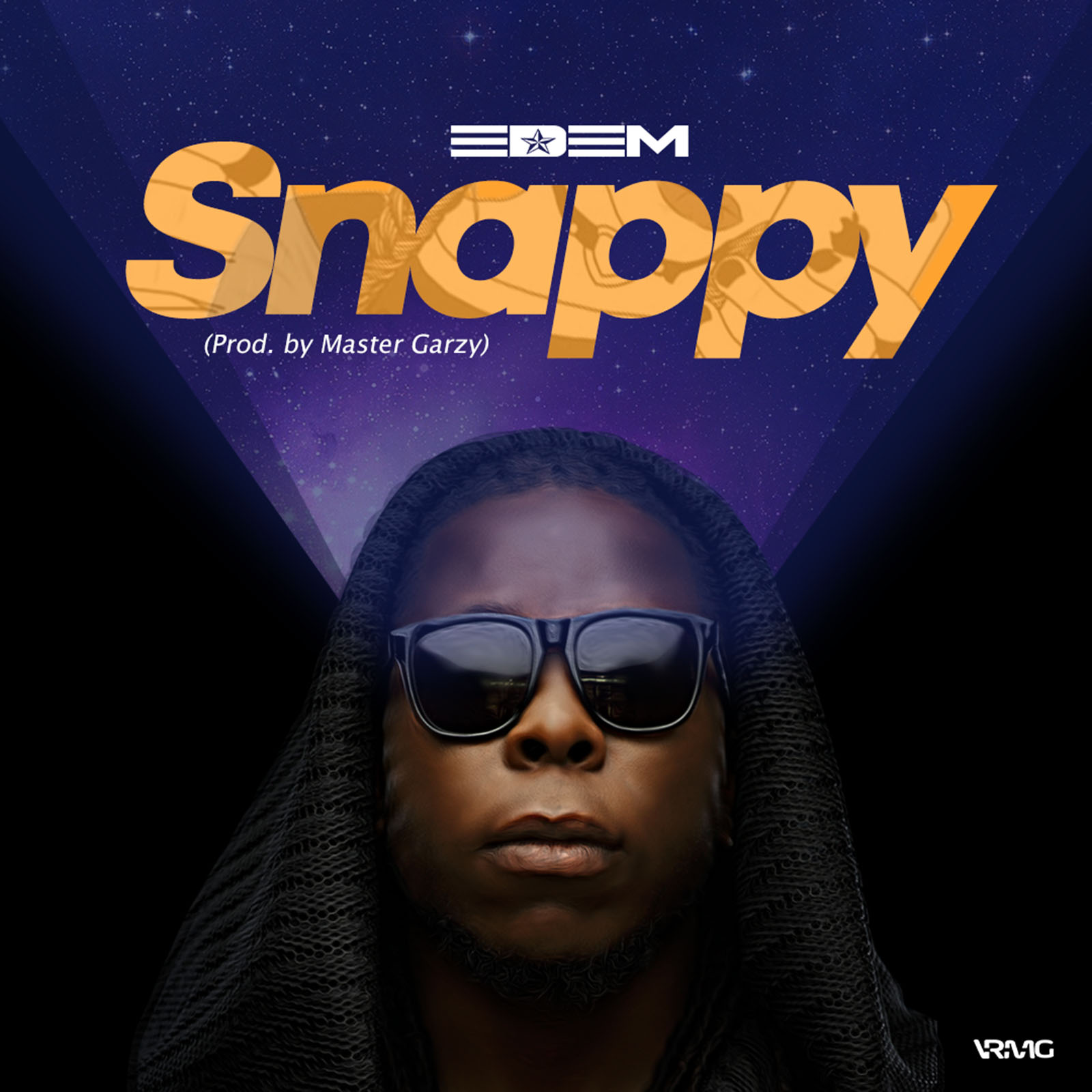Snappy by Edem