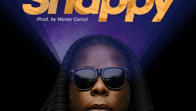 Photo of Audio: Snappy by Edem