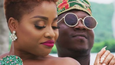 Photo of Video: One Love by Flowking Stone feat. Adina