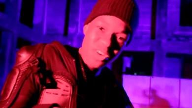 Video: Wavii by Herman $uede