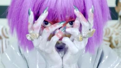 Photo of Video Premiere: Hurricane by Edem feat. Jojo Abot, TeePhlow & Dark Suburb
