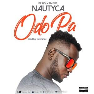 Odo Pa by Nautyca