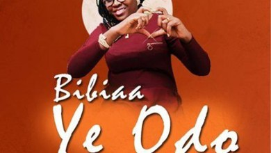 Photo of Audio: Bibiaa Ye Odo by N2Nelly
