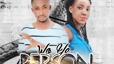 Photo of Audio: Woye Person by Novi feat. Atom