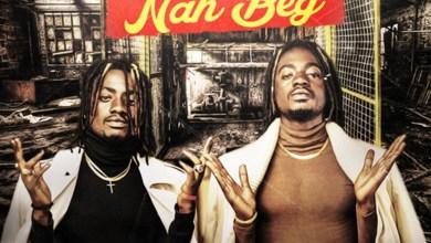 Nah Beg by 2iice
