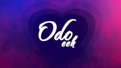 Odo Eeh by Femor feat. Kobby Symple