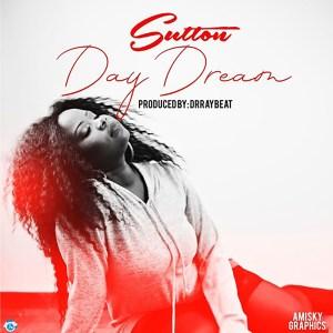 Day Dream by Sutton