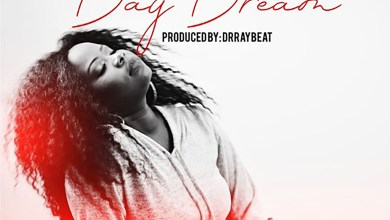 Photo of Audio: Day Dream  by Sutton