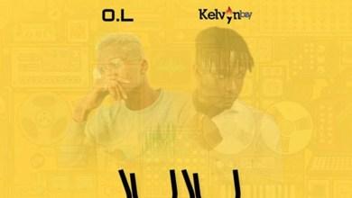 Photo of Audio: Juju by O.L feat. Kelvynboy