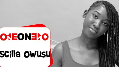 Photo of 1 on 1: A high budget alone doesn't result in a good video – Scilla Owusu