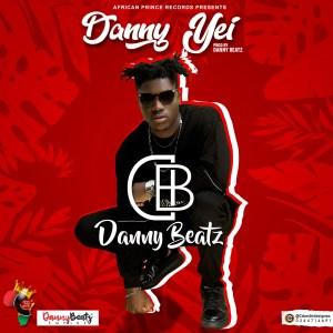 Danny Yei by Danny Beatz