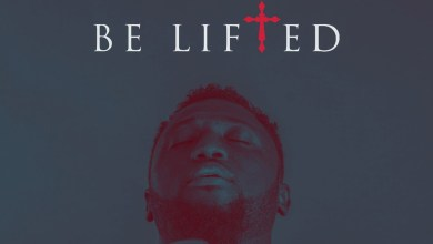 Photo of Audio: Be Lifted by MOG Music