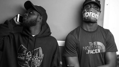 Photo of B4Bonah & Zodivc shuts down the music industry with Prono St.