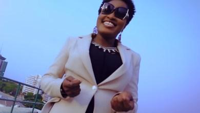 Photo of Video: Wodaada by Patience Nyarko