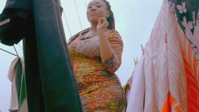 Photo of Video: Di Asa by Lyno