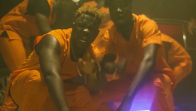 Photo of Video Premiere: Yesu by Medikal feat. Phil Blak