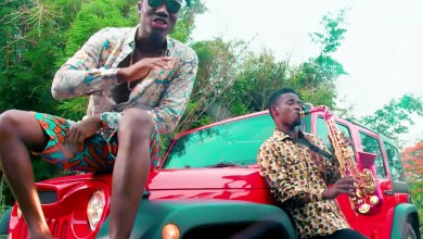 Photo of Video Premiere: Danny Yie by Danny Beatz