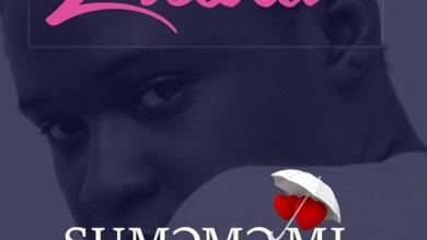Sumɔmɔ Mi by Lhard feat. AYAT & Labaran
