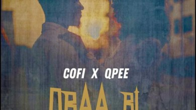 Photo of Audio: Obaa bi by Qpee & Cofi
