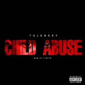 Child Abuse by Tulenkey