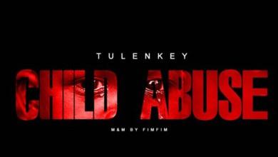 Photo of Audio: Child Abuse by Tulenkey