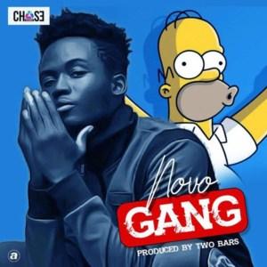 Gang by Novo