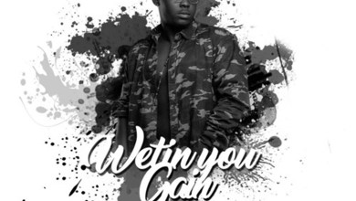 Photo of Audio: Wetin You Gain by Kwaku Zyme & Victor AD