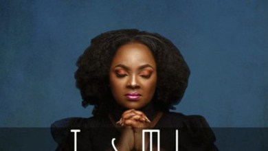 Tumi by Abigal Coleman