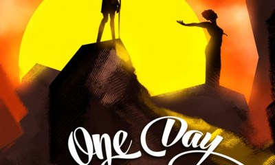 One Day by Celly Chordz