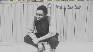 Photo of Audio: I Promise by En Kay B