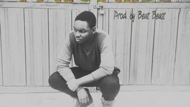 Photo of Audio: I Promise by En Kay B