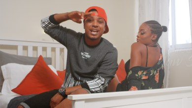 Photo of Video Premiere: My Bae by D Cryme feat. Stonebwoy