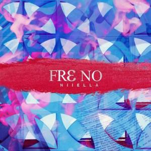 Fre No (Alpha & Omega) by Niiella