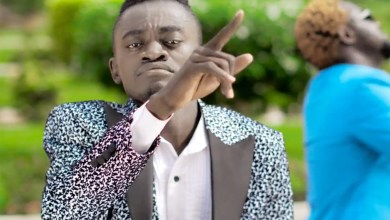 Photo of Video Premiere: Ayeyi by Lil Win feat. Odarkidi Andy